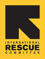international rescue committee irc
